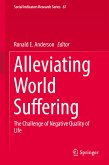 Alleviating World Suffering (eBook, PDF)