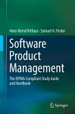 Software Product Management (eBook, PDF)