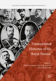 Transnational Histories of the 'Royal Nation' (eBook, PDF)
