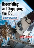 Assembling and Supplying the ISS (eBook, PDF)