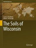 The Soils of Wisconsin (eBook, PDF)