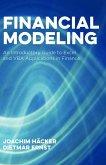 Financial Modeling (eBook, PDF)