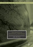 The Franciscan Invention of the New World (eBook, PDF)