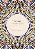 Transcending Borders (eBook, PDF)