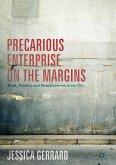 Precarious Enterprise on the Margins (eBook, PDF)