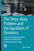 The Three-Body Problem and the Equations of Dynamics (eBook, PDF)