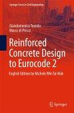 Reinforced Concrete Design to Eurocode 2 (eBook, PDF)