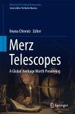Merz Telescopes (eBook, PDF)