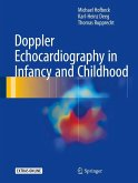 Doppler Echocardiography in Infancy and Childhood (eBook, PDF)