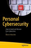 Personal Cybersecurity (eBook, PDF)