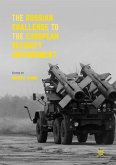 The Russian Challenge to the European Security Environment (eBook, PDF)