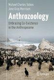 Anthrozoology (eBook, PDF)
