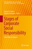 Stages of Corporate Social Responsibility (eBook, PDF)