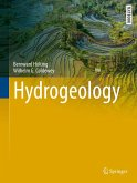 Hydrogeology (eBook, PDF)