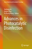 Advances in Photocatalytic Disinfection (eBook, PDF)
