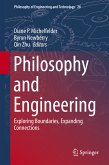 Philosophy and Engineering (eBook, PDF)