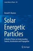 Solar Energetic Particles (eBook, PDF)