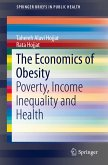 The Economics of Obesity (eBook, PDF)