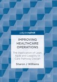 Improving Healthcare Operations (eBook, PDF)
