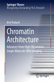 Chromatin Architecture (eBook, PDF)