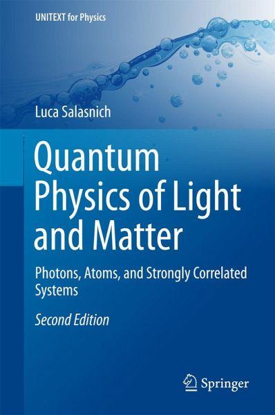 Principles Of Quantum Mechanics Dirac Pdf