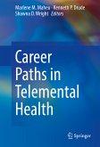 Career Paths in Telemental Health (eBook, PDF)