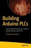 Building Arduino PLCs (eBook, PDF)