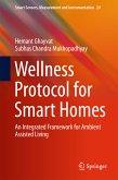 Wellness Protocol for Smart Homes (eBook, PDF)