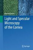 Light and Specular Microscopy of the Cornea (eBook, PDF)