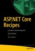 ASP.NET Core Recipes (eBook, PDF)