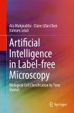 Artificial Intelligence in Label-free Microscopy (eBook, PDF)