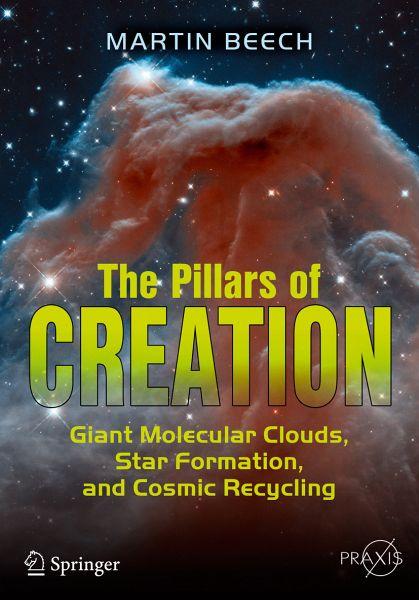 The Pillars Of Creation Pdf