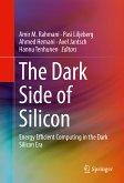 The Dark Side of Silicon (eBook, PDF)