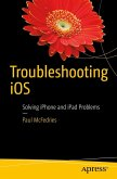 Troubleshooting iOS (eBook, PDF)