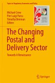 The Changing Postal and Delivery Sector (eBook, PDF)
