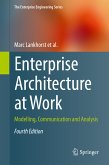Enterprise Architecture at Work (eBook, PDF)