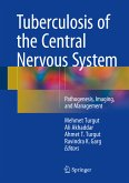 Tuberculosis of the Central Nervous System (eBook, PDF)