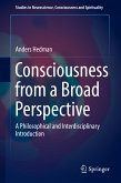 Consciousness from a Broad Perspective (eBook, PDF)