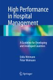 High Performance in Hospital Management (eBook, PDF)