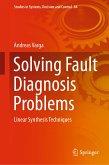 Solving Fault Diagnosis Problems (eBook, PDF)