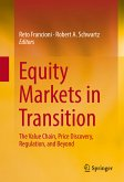 Equity Markets in Transition (eBook, PDF)