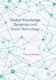 Global Knowledge Dynamics and Social Technology (eBook, PDF)