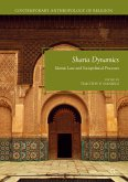 Sharia Dynamics (eBook, PDF)