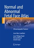 Normal and Abnormal Fetal Face Atlas (eBook, PDF)