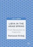 Libya in the Arab Spring (eBook, PDF)