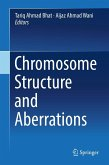 Chromosome Structure and Aberrations (eBook, PDF)