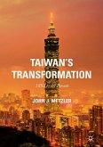 Taiwan's Transformation (eBook, PDF)