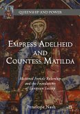 Empress Adelheid and Countess Matilda (eBook, PDF)