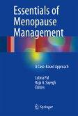 Essentials of Menopause Management (eBook, PDF)