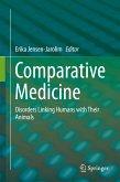 Comparative Medicine (eBook, PDF)